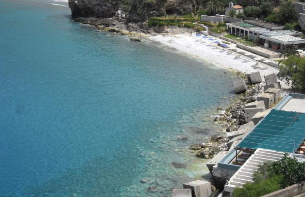 фотографии отеля Villa Maria изображение №3