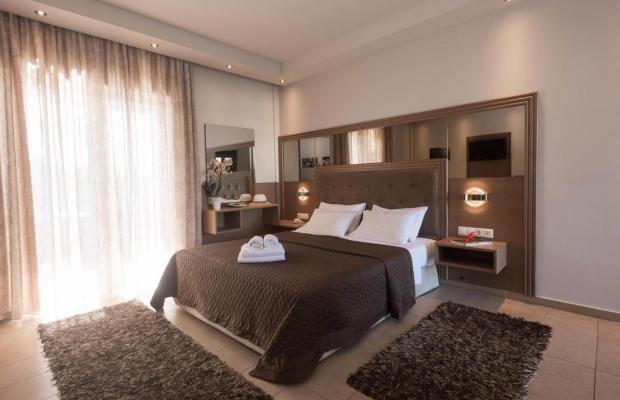 фото отеля Zoe Resort изображение №21