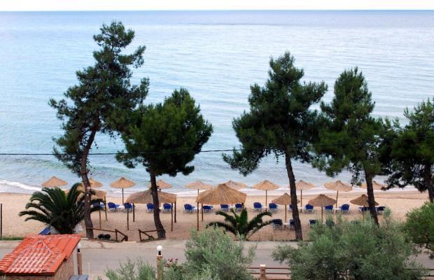 фото отеля Bambola изображение №21