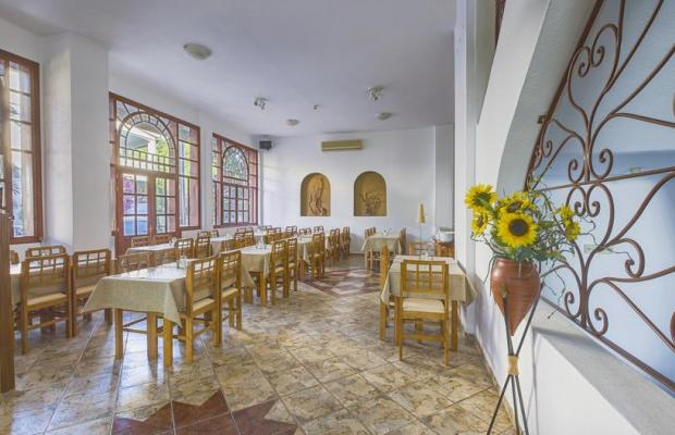 фотографии отеля Pilalidis изображение №3