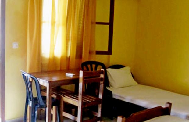 фото Asimenia Apartments изображение №6