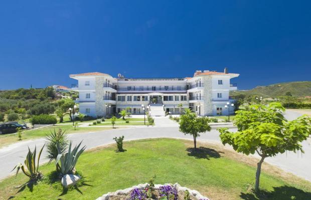 фото отеля Hilltop изображение №13