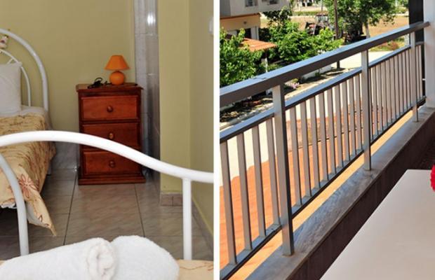 фотографии Family apartments in Dionisiou Beach изображение №28
