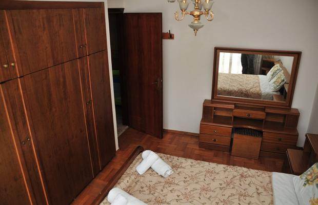 фото отеля Family apartments in Dionisiou Beach изображение №5