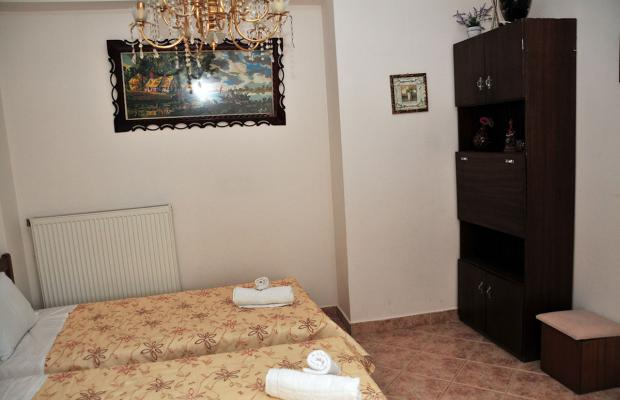 фотографии Family apartments in Dionisiou Beach изображение №4