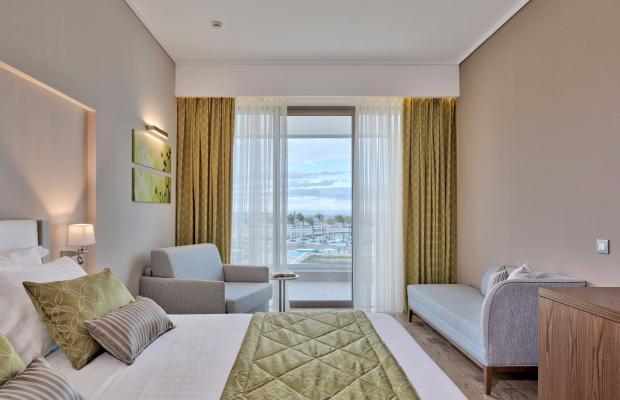 фотографии отеля Miraggio Thermal Spa Resort изображение №51