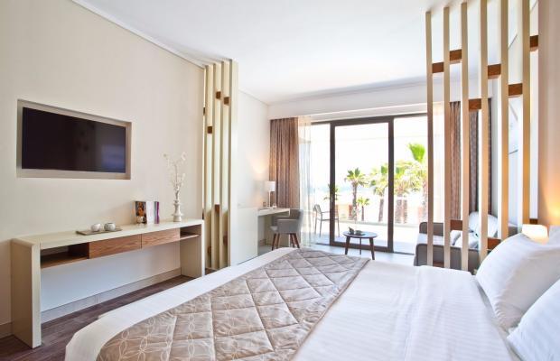 фотографии отеля Miraggio Thermal Spa Resort изображение №11