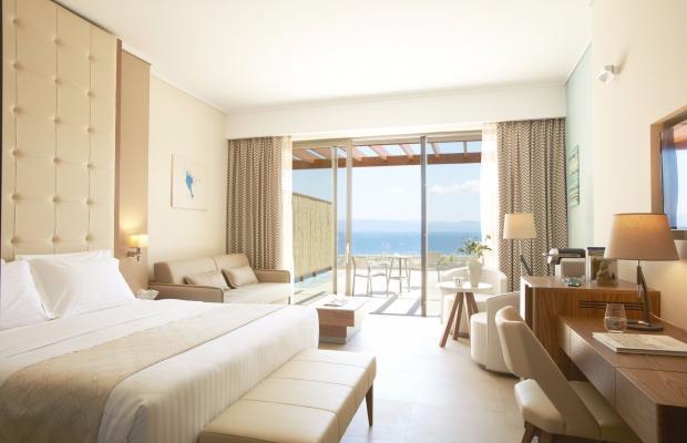 фотографии отеля Miraggio Thermal Spa Resort изображение №7
