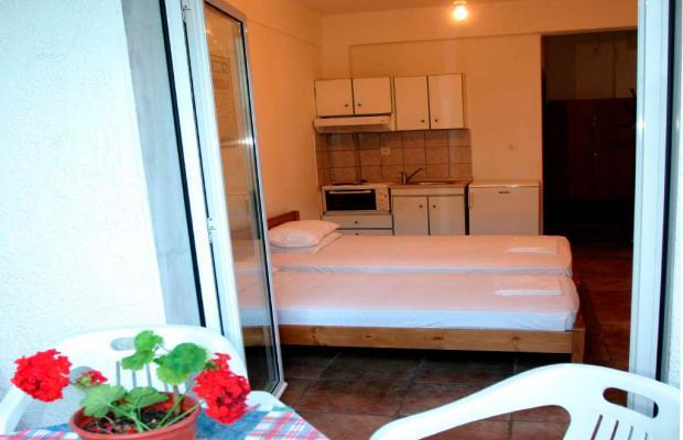 фотографии отеля Villa Vatalis изображение №3