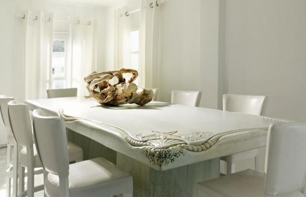фото отеля Mykonos Bay изображение №5