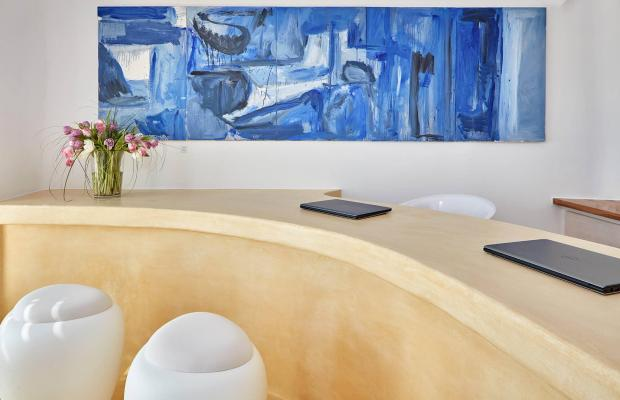 фото отеля Astra Suites изображение №65
