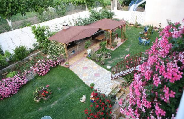 фото отеля Korali House изображение №17