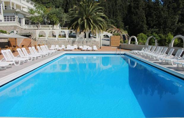 фото отеля Benitses Bay View (ex. Montaniola) изображение №13
