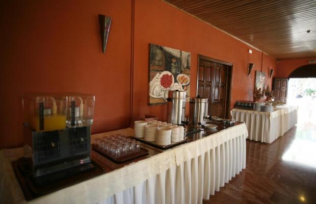 фото отеля Paradise Hotel Corfu изображение №33