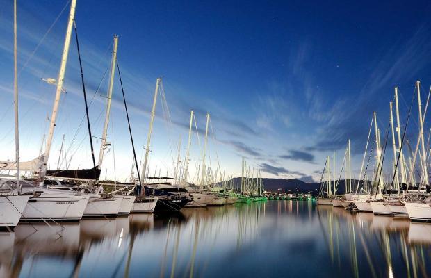 фото отеля Paradise Hotel Corfu изображение №17