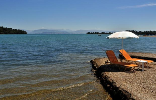 фото отеля Paradise Hotel Corfu изображение №13