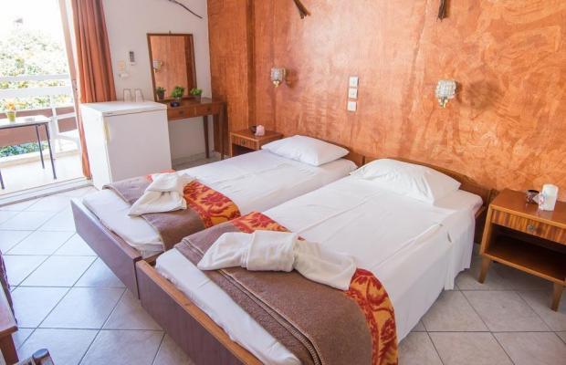 фотографии отеля Riviera изображение №23