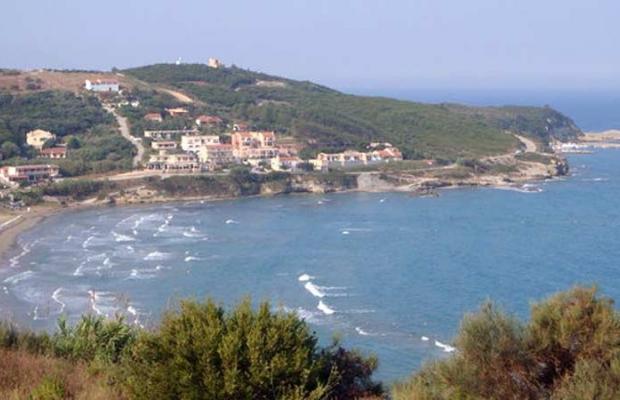 фото San Stefano изображение №6