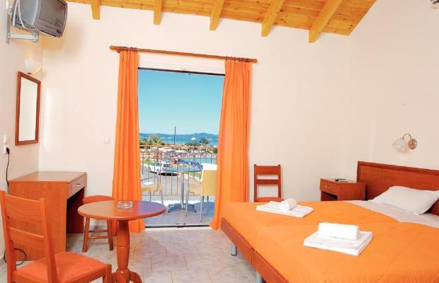 фото Cyprotel Almyros Natura Hotel изображение №18