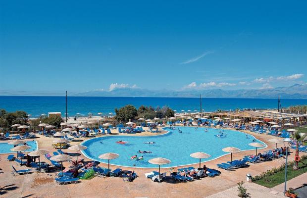 фотографии Cyprotel Almyros Natura Hotel изображение №12