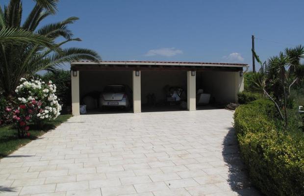 фотографии Almyros Villas изображение №8