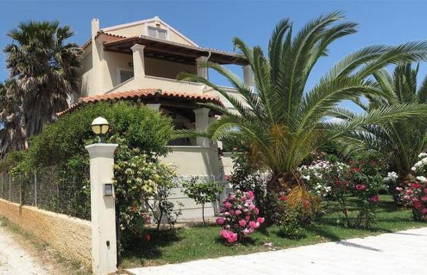 фото Almyros Villas изображение №6