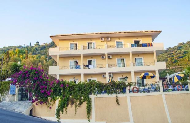 фото Alonakia Hotel  изображение №2