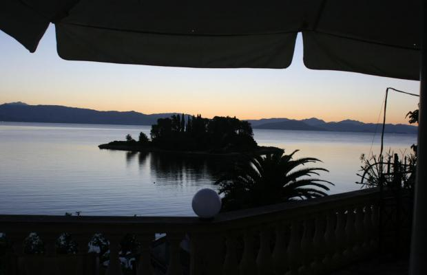 фотографии Aegli Hotel изображение №8