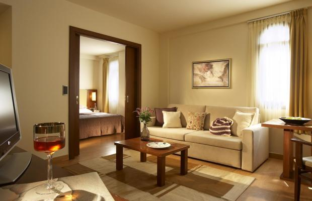 фото Anthemus Sea Beach Hotel & Spa изображение №22