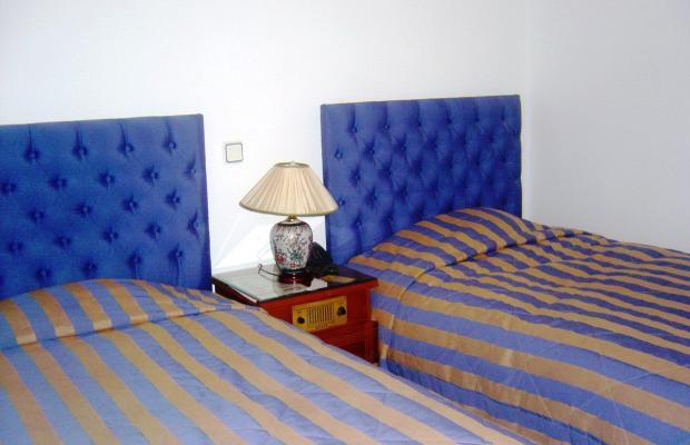 фотографии отеля Kalimera Hotel - Apartments изображение №11