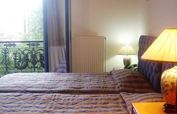 фото Kalimera Hotel - Apartments изображение №2