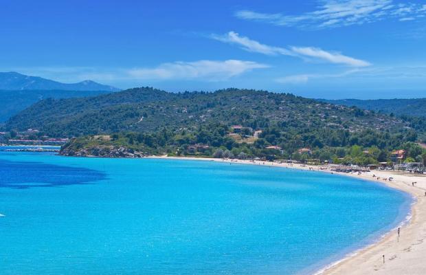 фотографии Antigoni Beach Resort изображение №64