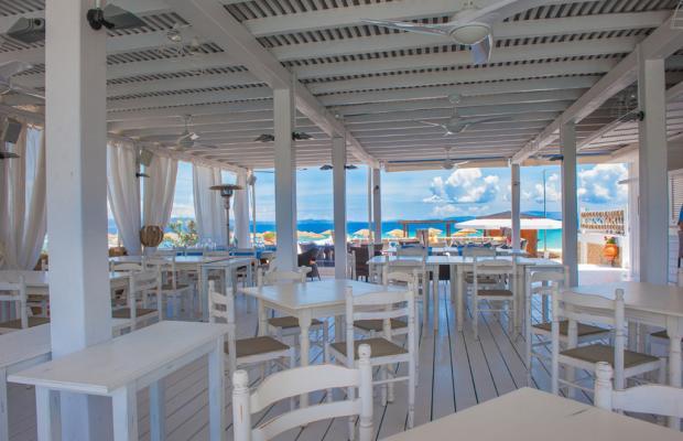 фотографии отеля Antigoni Beach Resort изображение №23