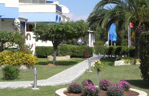 фото отеля Albatros изображение №9