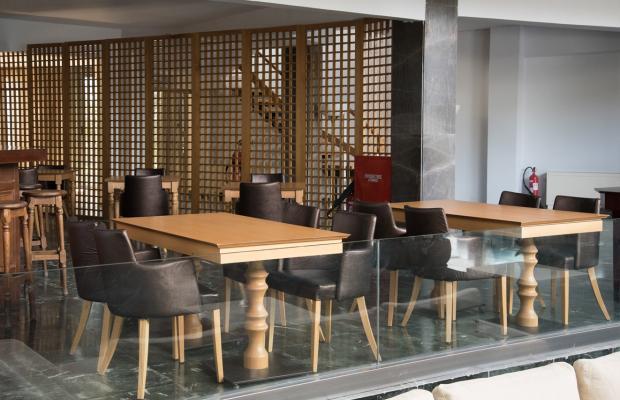 фотографии Acharnis Kavallari Hotel Suites изображение №24