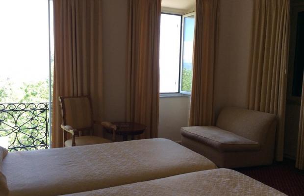 фотографии отеля Cavalieri изображение №23