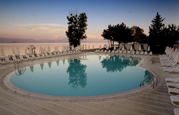 фотографии отеля Mayor Capo Di Corfu (ex. Aquis Capo di Corfu; Cavo Bianco) изображение №27
