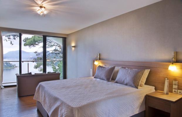 фото отеля Corfu Holiday Palace изображение №5