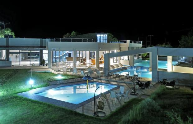 фотографии Krotiri Resort изображение №28