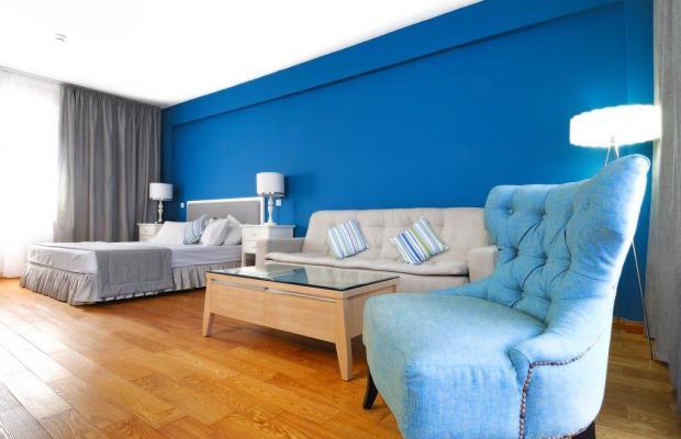 фото отеля Krotiri Resort изображение №21