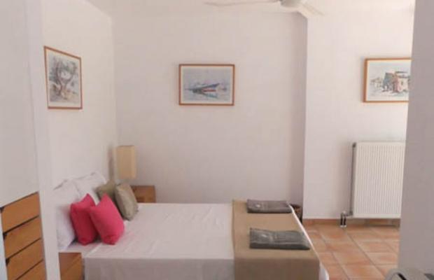 фото отеля Beachfront Villa Barbilian (Villa Liliane) изображение №17