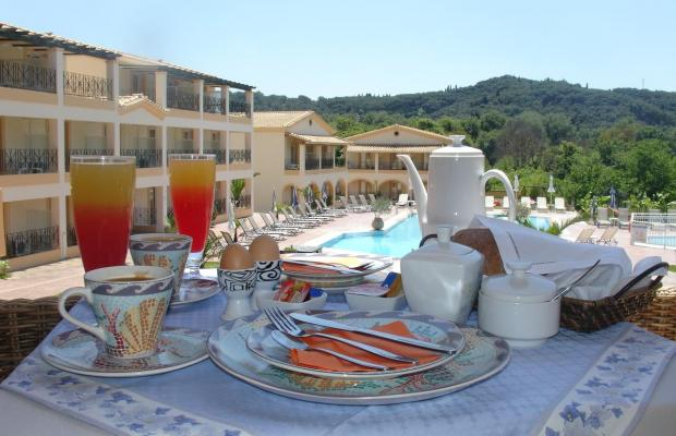 фото отеля Corfu Andromeda изображение №29