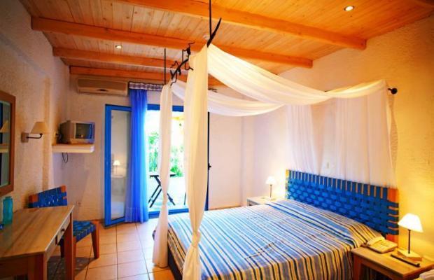 фото отеля Likithos Village изображение №5