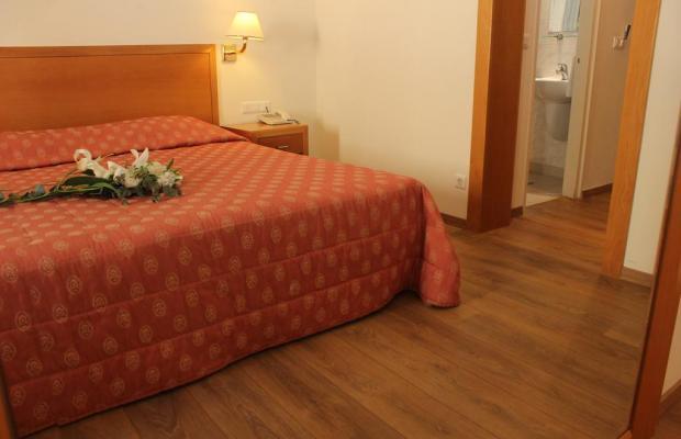 фото отеля Strada Marina изображение №17