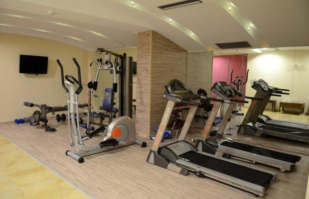 фото Danai Hotel & SPA изображение №2