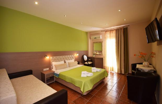 фотографии Dias Hotel изображение №40