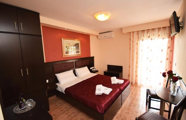 фотографии отеля Dias Hotel изображение №31