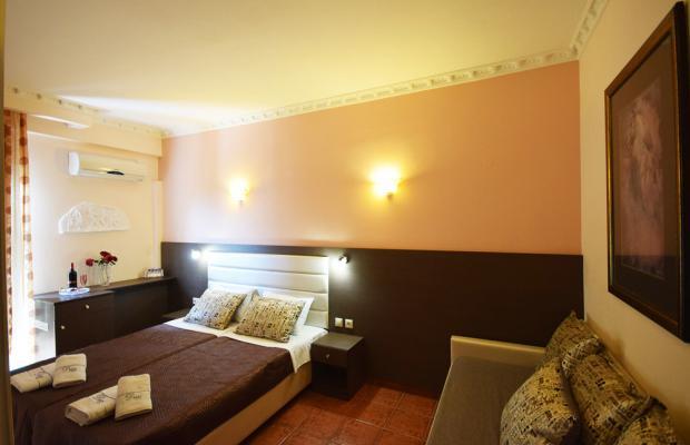 фото Dias Hotel изображение №6