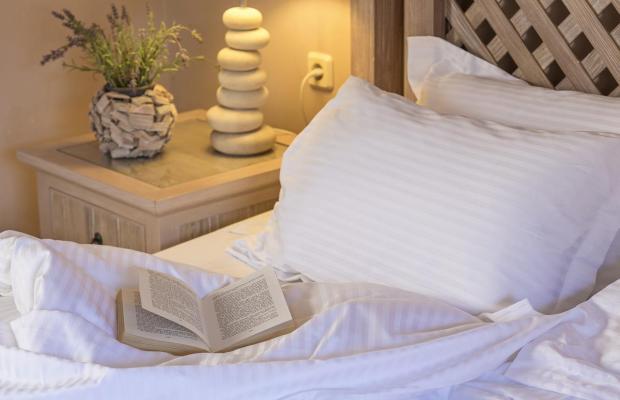 фото отеля San Antonio Corfu Resort изображение №37