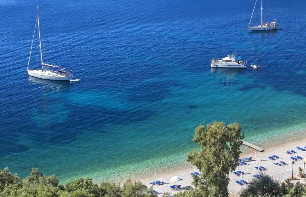 фото San Antonio Corfu Resort изображение №18
